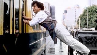 أفضل فيلم شفته لجاكي شان روعة   Best movie for Jackie Chan HD