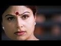 Ayesha Julka - Janani | Hindi Scene 2/19