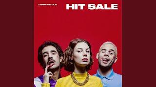Hit Sale (feat. Roméo Elvis)