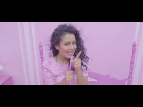 Love ❤ Tone -- Whatsapp status -- Neha Special Status - whatsapp Status Video Latest Version 2018