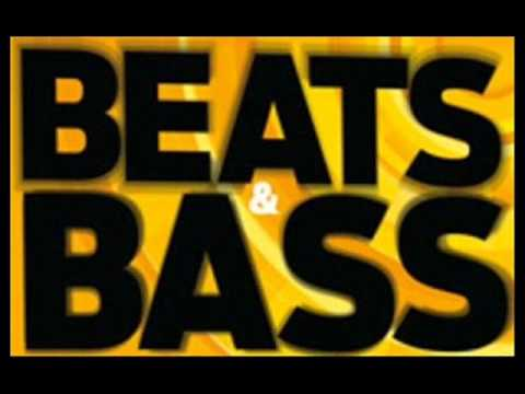 Techno Beats & Bass Mixed By (Gitano Diangelo Mix )