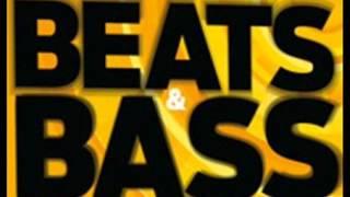 Techno Beats & Bass Mixed By (Gitano Diangelo Mix )