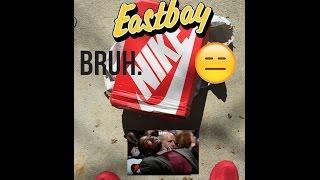 Video Eastbay Fail (Unboxing) download MP3, 3GP, MP4, WEBM, AVI, FLV Agustus 2018