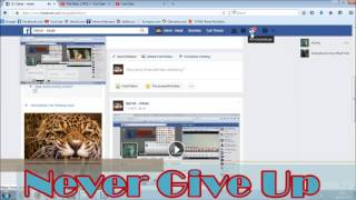 [1.26 MB] Never Give Up ( MP3 )