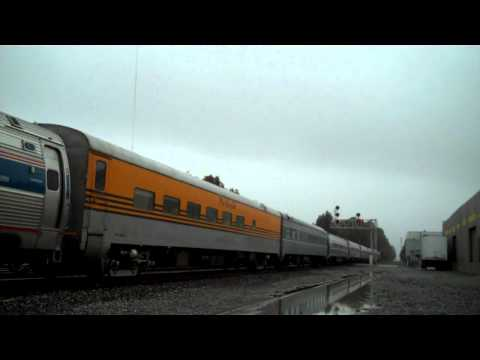 Farewell Reno Fun Train from YouTube · Duration:  2 minutes 39 seconds