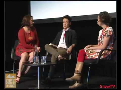 Nothing But the Truth. Marieke Hardy, Benjamin Law, Catherine Deveny