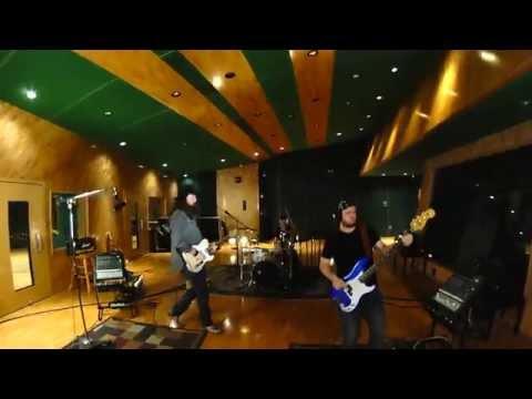 "Wild Bill Ingram ""Live"" Promo @ The Tracking Room, Nashville TN / Evidential Productions Demo Reel"