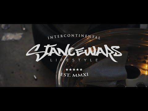 StanceWars Seattle 2016 (4K) | Artifact