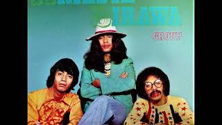 Ariesta Birawa Group - Vol. 1 (1973) (INDONESIA, Psychedelic Rock)