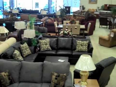 Sandys Furniture | Home Furnishings | Fresno CA