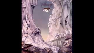 Yes - The Gates of Delirium