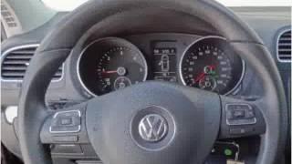 2014 Volkswagen Golf Used Cars Ocoee FL