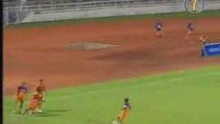 Liga Super 2007