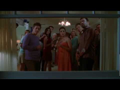 Watch Desperate Housewives Season 6 Episode 18: My Two ...