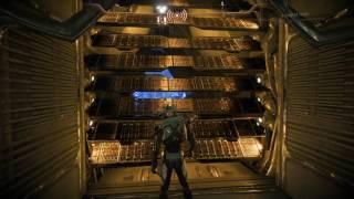Easy  Mass Effect™: Andromeda Gameplay Tutorial 42