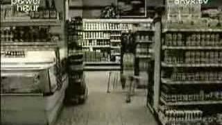 Die Toten Hosen - Nur zu Besuch