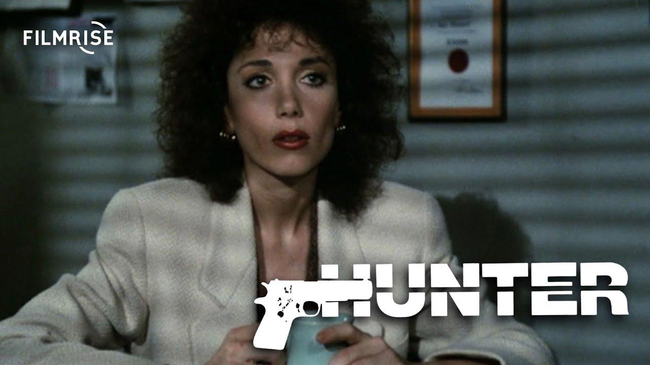 Download Hunter - Season 3, Episode 18 - A Child is Born - Full Episode
