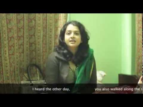 Bangla Song Without Instrument   bdvideonews24 com