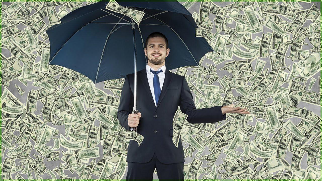 Risultati immagini per uomini ricchi