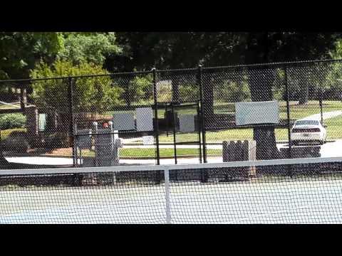Camperdown Academy (Away)04/30/14