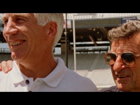 BREAKING NEWS! REPORTS SAY JOE PATERNO MAY HAVE KNOWN ABOUT JERRY SANDUSKY YEARS BEFORE IT WAS OUT!