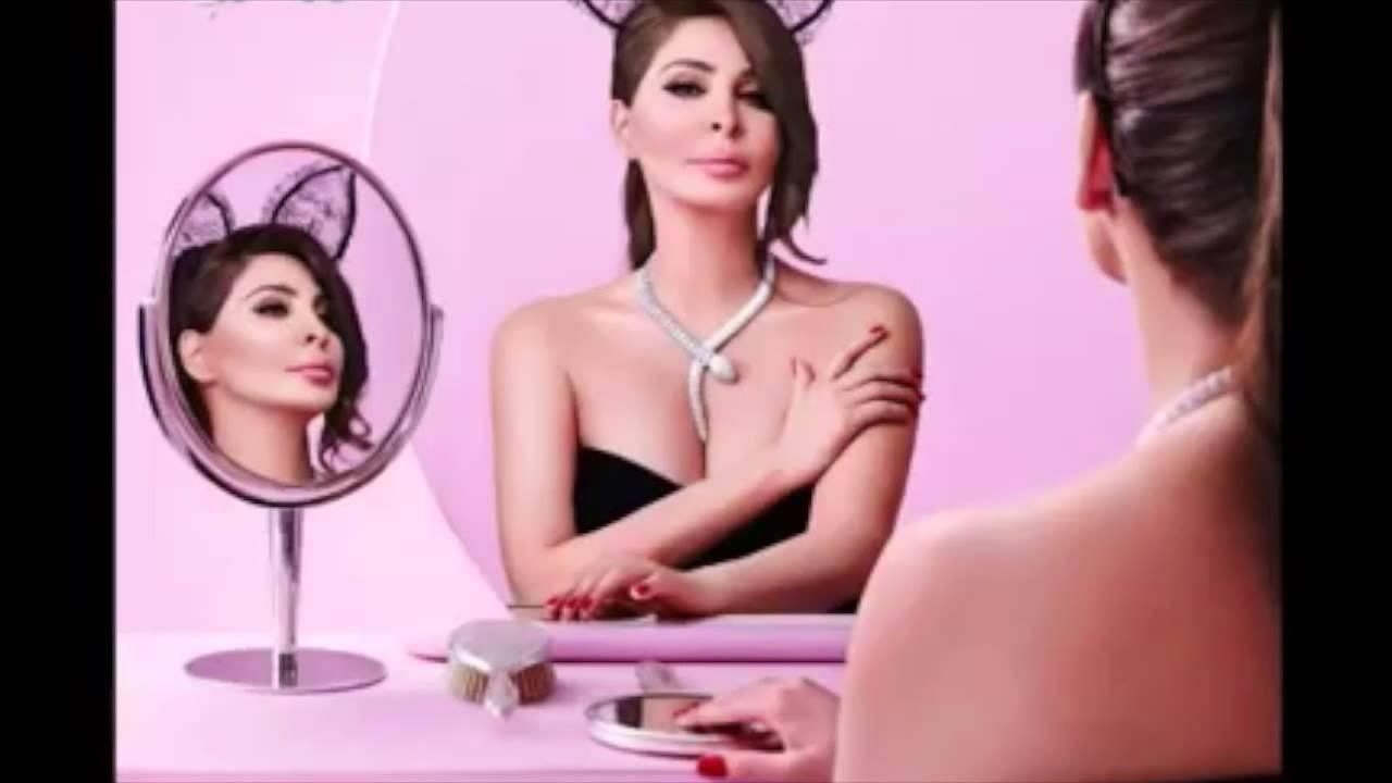 Elissa - Halet Hob / إليسا حالة حب - ألبوم كامل 2014