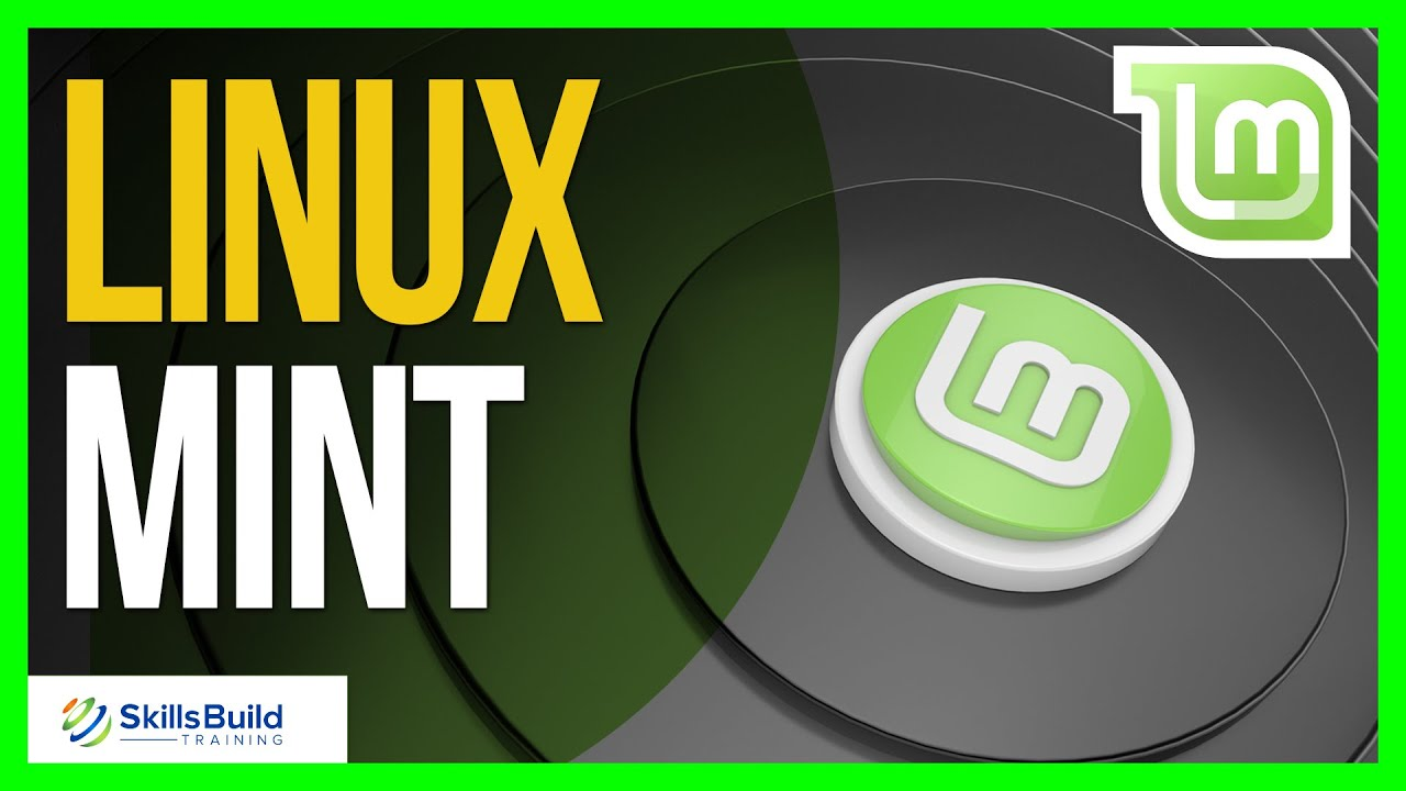 """Linux Mint 20.1 """"Ulyssa"""" Review and First Thoughts 🔥 Cinnamon Desktop Environment"""