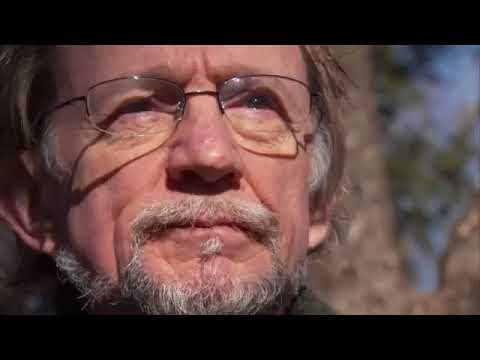 Head and Neck Cancer Awareness with Peter Tork