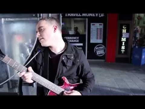 Perth's Hidden Music Scene