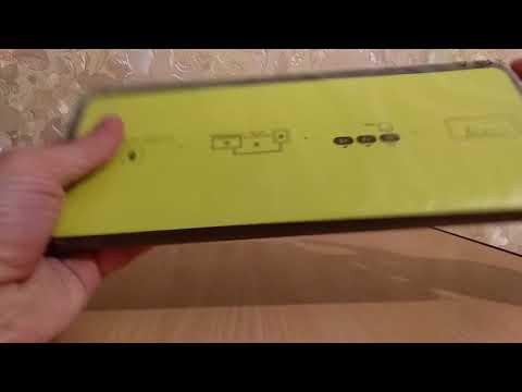 Клавиатура беспроводная Logitech K380 Graphite (920-007584)