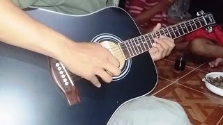 Download lagu H Rhoma Irama Menunggu MP3