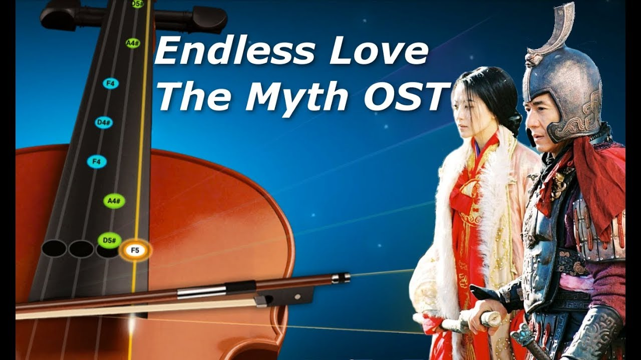the myth ost download