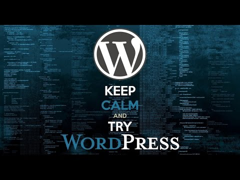 WordPress Tutorial Part 01: How to Create WordPress Child Theme Manually 2017