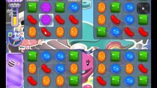 candy crush saga odus level 131