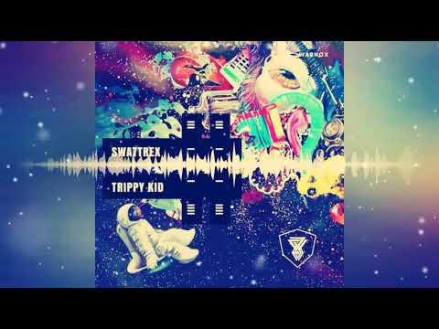 swattrex - Trippy kid ( No copyright music )