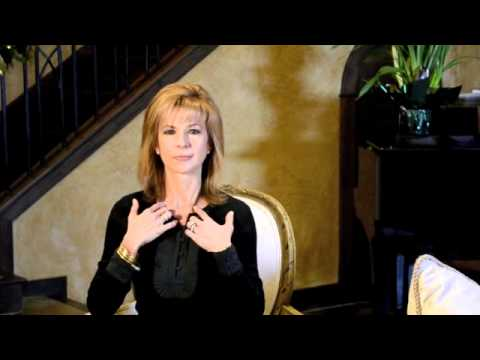 Releasing Negative Emotions with EFT - Meridian Tapping