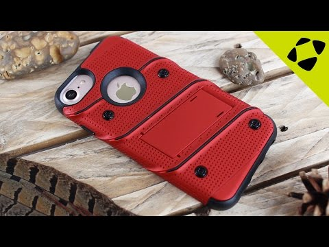 top-5-iphone-7-cases-&-covers