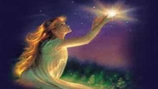 Caparezza -  La mia buona stella