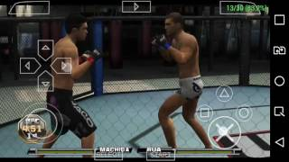 lg k10 430dsy mediatek variant rooted game test settings in ppsspp ufc undisputed 2010