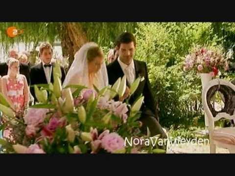 Die Hochzeit Von Hanna Maximilian Teil 1 Youtube