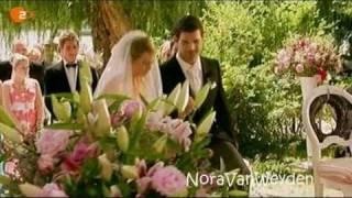 Die Hochzeit von Hanna & Maximilian Teil 1