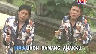 Download Mp3 Simphoni Trio - Ingot Ma Amang   Musik Video