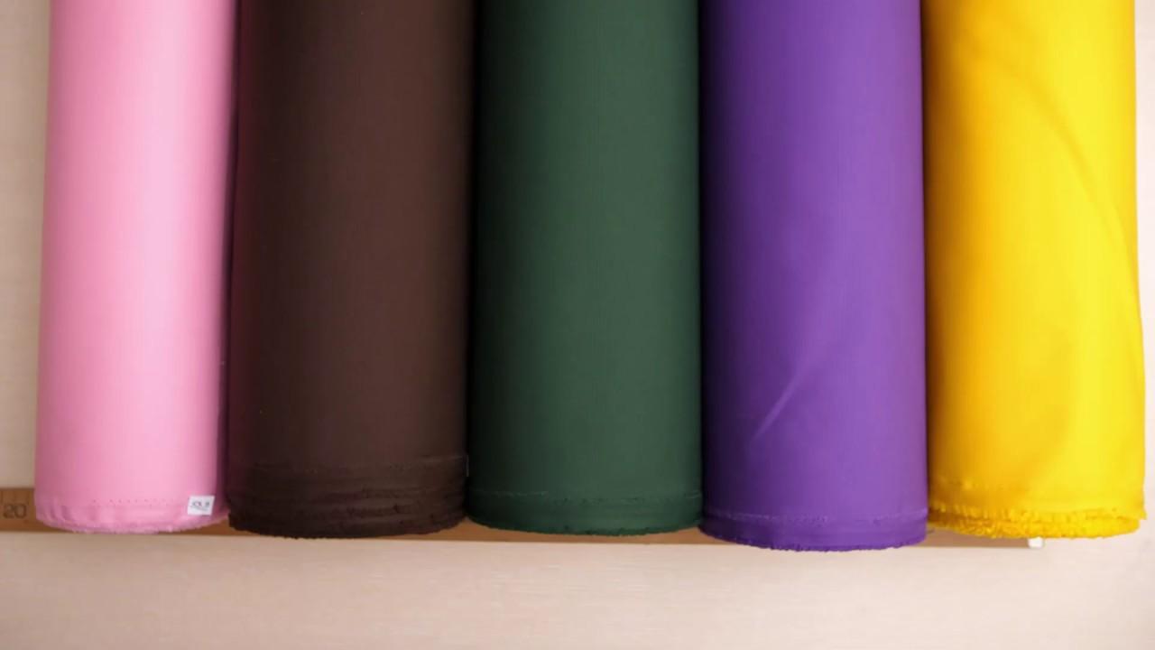 Магазин тканей tkanix производители стропы ленты ременной