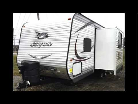 rv water hookup cover