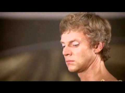 watch caligula sex scene
