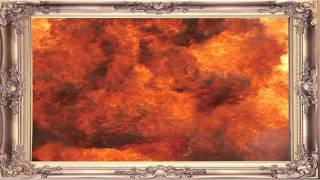 Kid CuDi - Just What I Am (feat. King Chip) (Indicud Album) [LYRICS][DOWNLOAD]