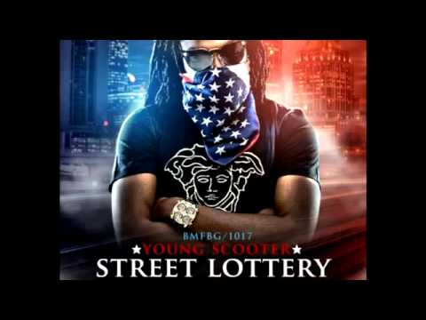 Young Scooter  Made It Threw The Struggle Feat Mase & Verse Simmons Street Lottery Download