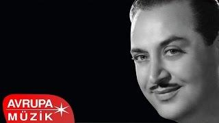 Dario Moreno - Dario Moreno'suz 40 Y?l (Full Albüm)