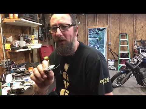 Boom's Garage Episode 7