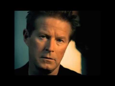 Don Henley-Everything Is Diffrent Now